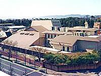 府立 文化 会館 京都 芸術